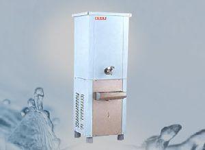 SP2040G/SP4040 Usha Water Cooler