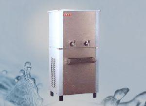 SP4080 Usha Water Cooler