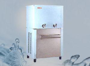 SP60120/SP60120G Usha Water Cooler