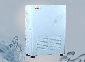 SRA400R Usha Water Cooler