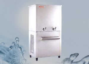 SS1S01S0 Usha Water Cooler