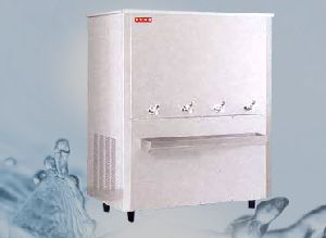 SS200400NC Usha Water Cooler