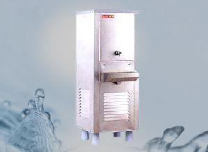 SS2020BG Usha Water Cooler