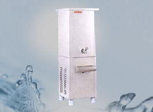 SS2040G Usha Water Cooler
