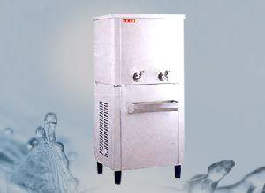 SS4080 Usha Water Cooler