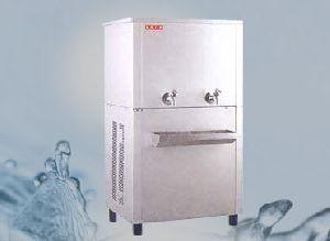 SS60120/60120G Usha Water Cooler