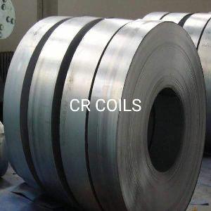 CR Coils