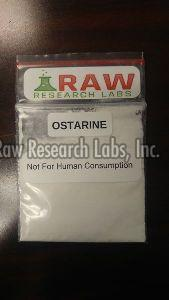 Ostarine Powder