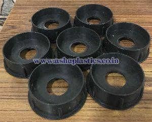 Customized Plastic Core Plug