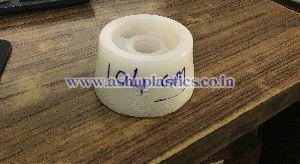 "3"" Paper Roll Core Plug"