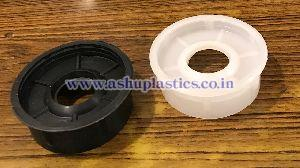 """3"""" Plastic Reel Core Plug"""