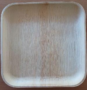 Areca Leaf Plate 09