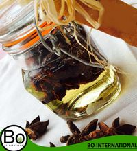 Anise Oil Essential Oil