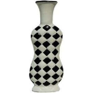 Antique Vase 01