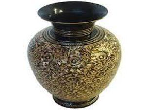 Antique Vase 02