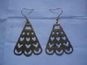 Tibetan Jewellery 01