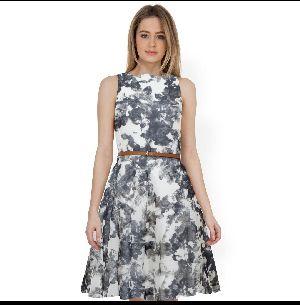 Ladies Designer Dresses 03