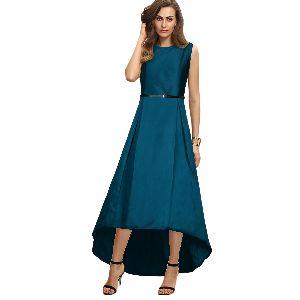 Ladies Gowns 02