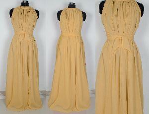 Ladies Gowns 04
