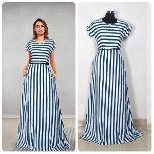 Ladies Gowns 06