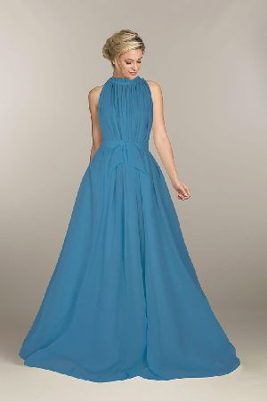 Ladies Gowns 09