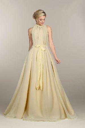 Ladies Gowns 10