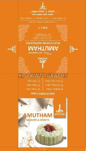 AMUTHAM Box
