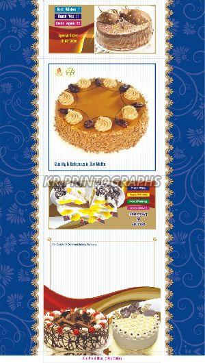 Cake Box 11