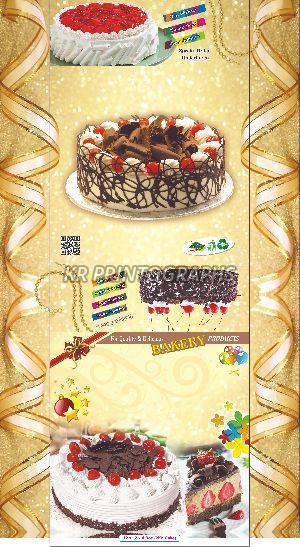 Cake Box 14