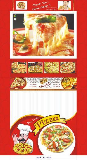 Pizza Box 02