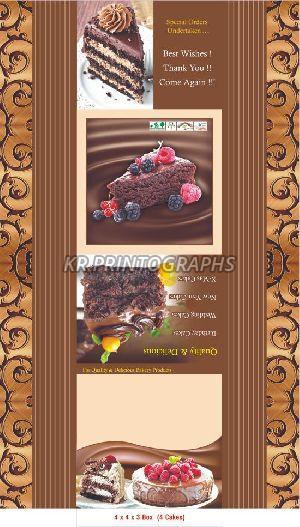 Cake Box 02
