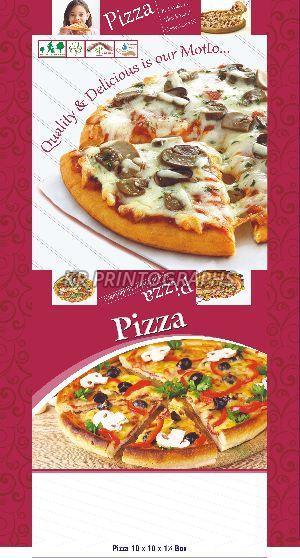 Pizza Box 03