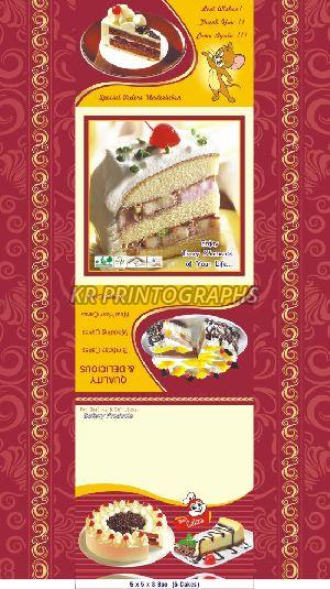 Cake Box 05