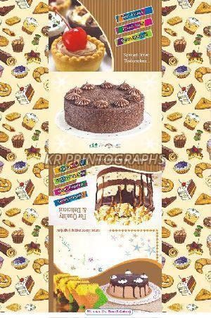 Cake Box 06