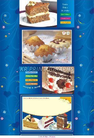 Cake Box 09