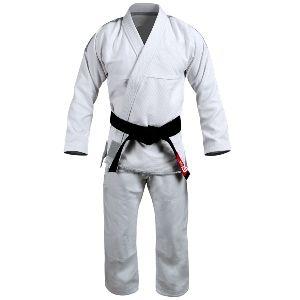 BJJ Uniforms