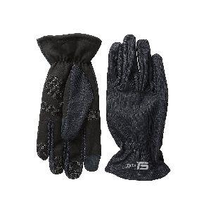 Hybrid Boxing Gloves