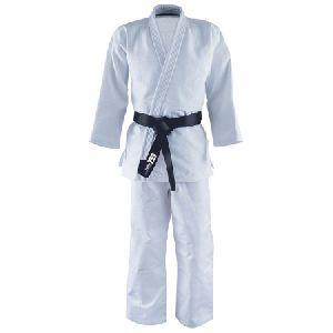 TS 0033-BJJ Uniform