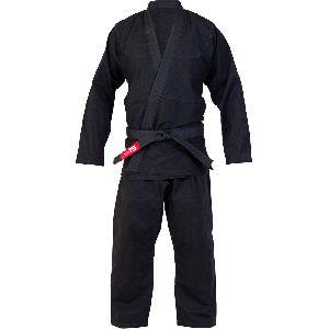 TS 0055-BJJ Uniform
