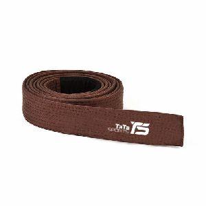 TS 0066-BJJ Belt