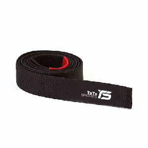 TS 0099-BJJ Belt