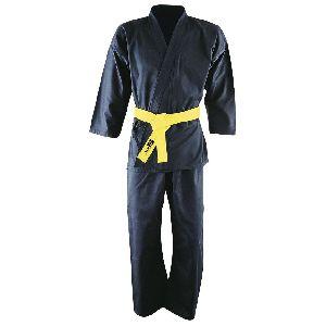 TS 1177-Karate Uniform