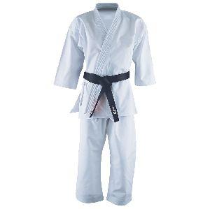 TS 1188-Karate Uniform
