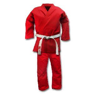 TS 1199-Karate Uniform