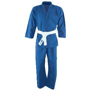 TS 2000-Karate Uniform