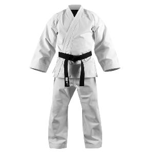 TS 2022-Karate Uniform