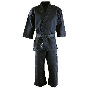 TS 2033-Karate Uniform