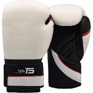 TS 2133-Boxing Gloves