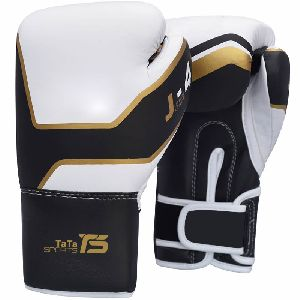 TS 2144-Boxing Gloves