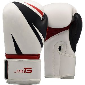 TS 2155-Boxing Gloves